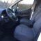 Abs, Airbags, Elektrische ruiten, 2 Comfort seats, Net onderhoud gehad, Van 1ste eigenaar