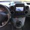 Airco, Ingebouwde navigatie, Airbags, Cruise control, ESP, Parkeersensoren, Handenvrij bellen, Getinte ramen achteraan, Net onderhoud gehad