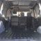 Airco, ESP, Cruise control, Extra mistlichten, LED-dagrijlichten, Ramen achteraan, Trekhaak, Van 1st eigenaar, Net onderhoud gehad