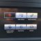 Airco, AUX, Aut. lichten, Achteruitrijcarmera, Cruise control, Eco-start/stop, Ingebouwde navigatie, Regensensor