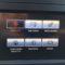 Airco, Achteruitrijcamera, Aut. lichten, Cruise control, Ingebouwde navigatie, Handenvrij bellen, Parkeersensoren, Regensensor, LED-dagrijlichten, Alu velgen