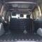 Airco, Ingebouwde navigatie, Cruise control, ESP, Handenvrij bellen, Camera, GT banden