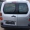 Airco, ECO-start/stop systeem, Cruise control, ESP, Parkeersensoren, Ramen rondom, Schuifdeur