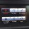 Aut. airco, Aut. LED lichten,  Cruise control, Eco-start/stop Ingebouwde navi, Parkeersensoren, Regensensor, Verbonden diensten, Handenvrij bellen
