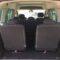 Airco, Aut. LED-dagrijlichten, Cruise control, Eco-start/stop, Ingebouwde navi, Handenvrij bellen, Verbonden diensten, Parkeersensoren, Regensensor, Getinte ramen, Trekhaak