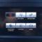 Airco, Cruise control, ESP, Euro 6, Ingebouwde navigatie, Handenvrij bellen, Afgewerkte laadruimte, Trekhaak, Net onderhoud gehad