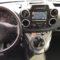 Airco, AUX, Ingebouwde navigatie, Cruise control, Camera & parkeersensoren, Euro 6, ESP, Handenvrij bellen, Ramen achteraan, Trekhaak