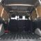 AUX, Cruise control, ESP, Euro 6, Handenvrij bellen, Ingebouwde navigatie, Camera & parkeersensoren voor + achter
