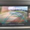 Airco, Aut. LED-dagrijlichten, Ingebouwde navigatie, Cruise control, Eco-start/stop, ESP, Euro 6, Handenvrij bellen, Verbonden diensten, Parkeersensoren, Regensensor
