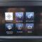 Airco, AUX, Cruise control, ESP, Eco-start/stop, Euro 6, Handenvrij bellen, Touchscreen navi, Parkeersensoren, Trekhaak, Van 1ste eigenaar